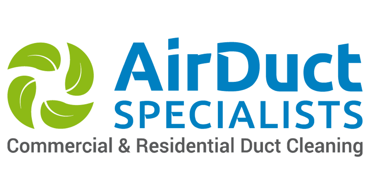 Colorado Springs Residential Air Duct Cleaning - Colorado ...